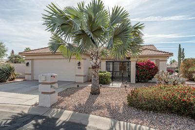 3245 N 147TH LN, Goodyear, AZ 85395 - Photo 1