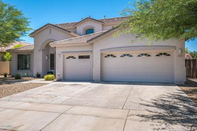 9704 S 46TH LN, Laveen, AZ 85339 - Photo 2