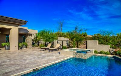 10335 E HORIZON DR, Scottsdale, AZ 85262 - Photo 2