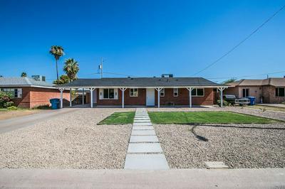 4728 E POLK ST, Phoenix, AZ 85008 - Photo 1
