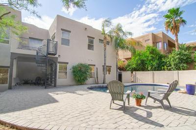 15848 E JERICHO DR, Fountain Hills, AZ 85268 - Photo 1