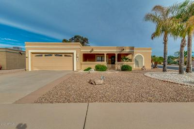 1425 LEISURE WORLD, Mesa, AZ 85206 - Photo 1