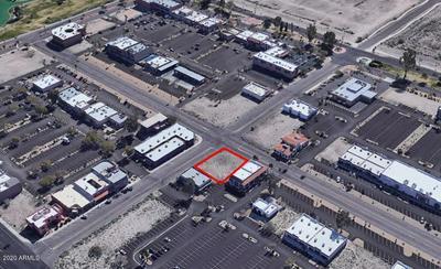 13210 N VERDE RIVER DR # 2A, Fountain Hills, AZ 85268 - Photo 2