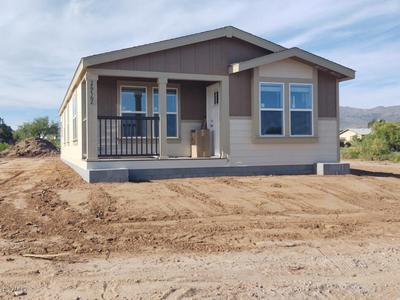 26762 HILLWARD N, Congress, AZ 85332 - Photo 2