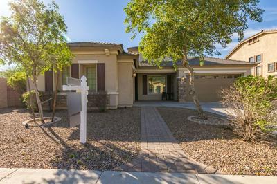 13603 W CATALINA DR, Avondale, AZ 85392 - Photo 1