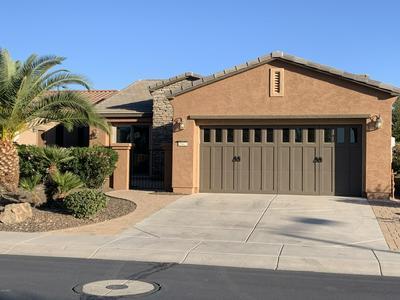 28427 N 128TH DR, Peoria, AZ 85383 - Photo 1