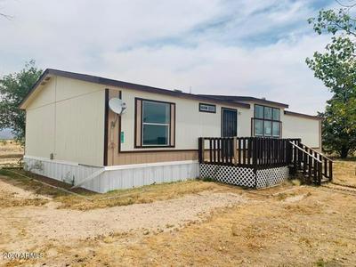 6118 N FORT GRANT RD, Willcox, AZ 85643 - Photo 1