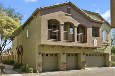 2150 E BELL RD UNIT 1056, Phoenix, AZ 85022 - Photo 1