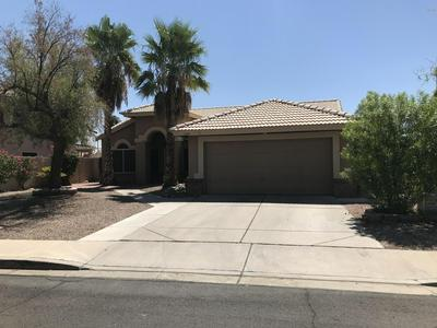 1249 E ARTESIAN WAY, Gilbert, AZ 85234 - Photo 1