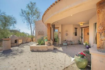 3230 N 90TH ST, Mesa, AZ 85207 - Photo 2