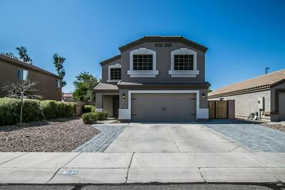 33184 N WINDMILL RUN, Queen Creek, AZ 85142 - Photo 1