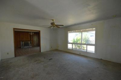 3210 W BELMONT AVE, Phoenix, AZ 85051 - Photo 2
