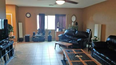 3322 W LA MIRADA DR, Laveen, AZ 85339 - Photo 2