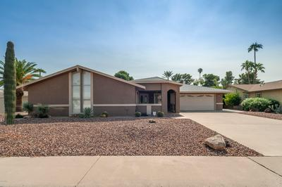 9801 W PINECREST DR, Sun City, AZ 85351 - Photo 1
