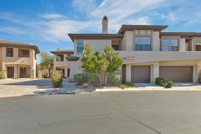 20121 N 76TH ST UNIT 2060, Scottsdale, AZ 85255 - Photo 1