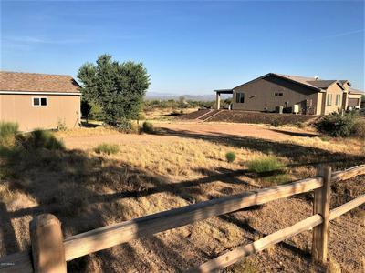 16516 E MORNING VISTA LN, Scottsdale, AZ 85262 - Photo 1