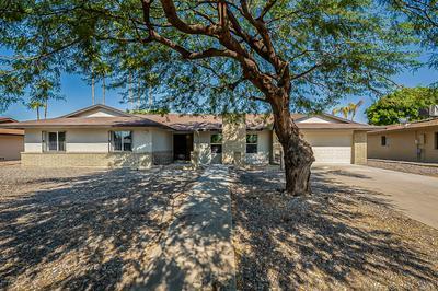 4420 W BUTLER DR, Glendale, AZ 85302 - Photo 1