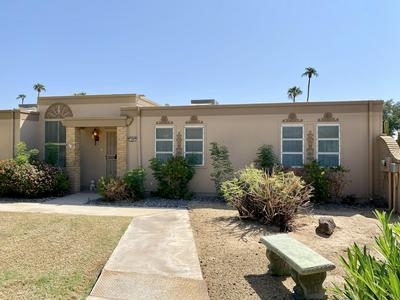 13401 N EMBERWOOD DR, Sun City, AZ 85351 - Photo 1