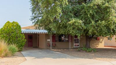 11116 W MONTANA AVE, Youngtown, AZ 85363 - Photo 1