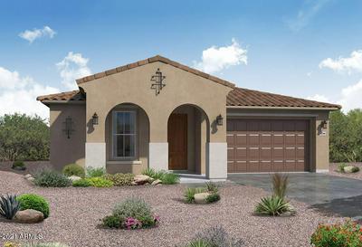 29470 N 113TH LN, Peoria, AZ 85383 - Photo 1