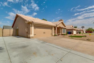 5302 E ELENA AVE, Mesa, AZ 85206 - Photo 2