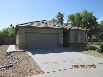 902 S 116TH AVE, Avondale, AZ 85323 - Photo 1