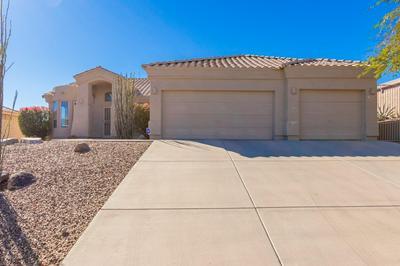 12224 N DESERT SAGE DR, Fountain Hills, AZ 85268 - Photo 2