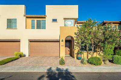 36145 N COPPER HOLLOW WAY, San Tan Valley, AZ 85140 - Photo 1