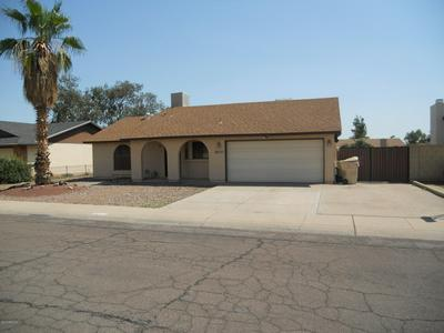 5117 W SELDON LN, Glendale, AZ 85302 - Photo 1