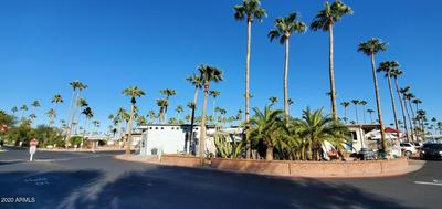 922 DEBONAIR CIR, Mesa, AZ 85206 - Photo 2