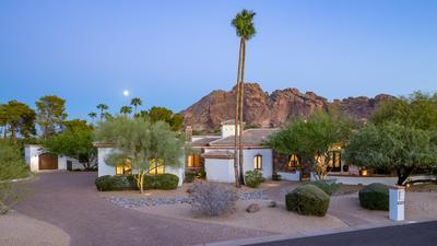 6225 N 47TH ST, Paradise Valley, AZ 85253 - Photo 1