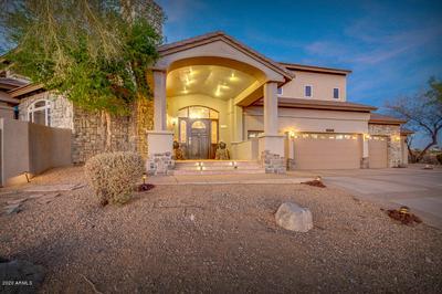 1534 E VICTOR HUGO AVE, Phoenix, AZ 85022 - Photo 2