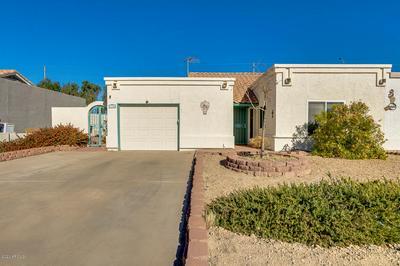 11324 W PUGET AVE, Peoria, AZ 85345 - Photo 2