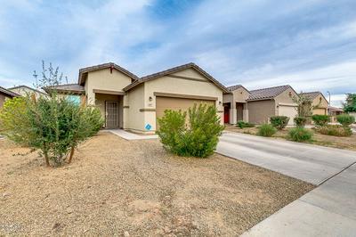 8457 N 61ST LN, Glendale, AZ 85302 - Photo 1
