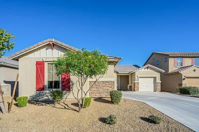 8865 N 101ST DR, Peoria, AZ 85345 - Photo 1