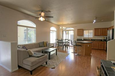 2402 E 5TH ST UNIT 1470, Tempe, AZ 85281 - Photo 2