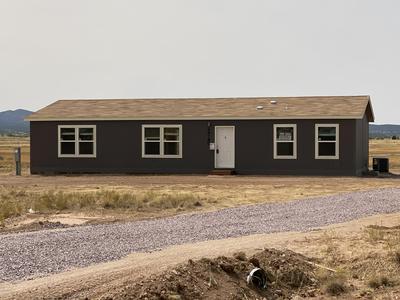 24780 N NAPLES STREET, Paulden, AZ 86334 - Photo 1