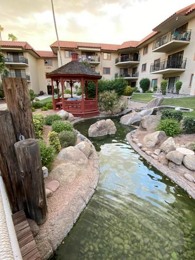 10330 W THUNDERBIRD BLVD APT A238, Sun City, AZ 85351 - Photo 1