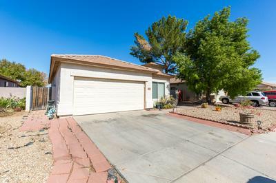6618 W GOLDEN LN, Glendale, AZ 85302 - Photo 2