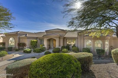 15035 E TEQUESTA CT, Fountain Hills, AZ 85268 - Photo 2