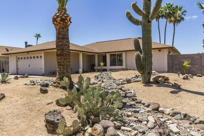 3973 W HEARN RD, Phoenix, AZ 85053 - Photo 1