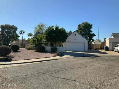19634 N 13TH ST, Phoenix, AZ 85024 - Photo 1