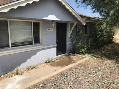 9414 N 17TH ST, Phoenix, AZ 85020 - Photo 1