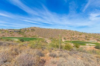 9844 N FOUR PEAKS WAY # 12, Fountain Hills, AZ 85268 - Photo 2