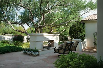 5716 N CASA BLANCA DR, Paradise Valley, AZ 85253 - Photo 2