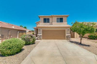 4334 W FREMONT RD, Laveen, AZ 85339 - Photo 1