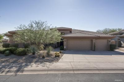 14923 E MIRAMONTE WAY, Fountain Hills, AZ 85268 - Photo 2