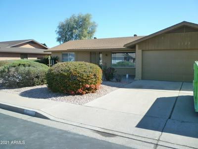 1123 S ST PAUL, Mesa, AZ 85206 - Photo 2