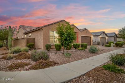 2539 W RABJOHN RD, Phoenix, AZ 85085 - Photo 2
