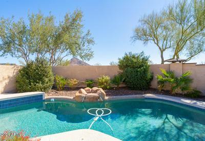 11035 N 130TH PL, Scottsdale, AZ 85259 - Photo 2